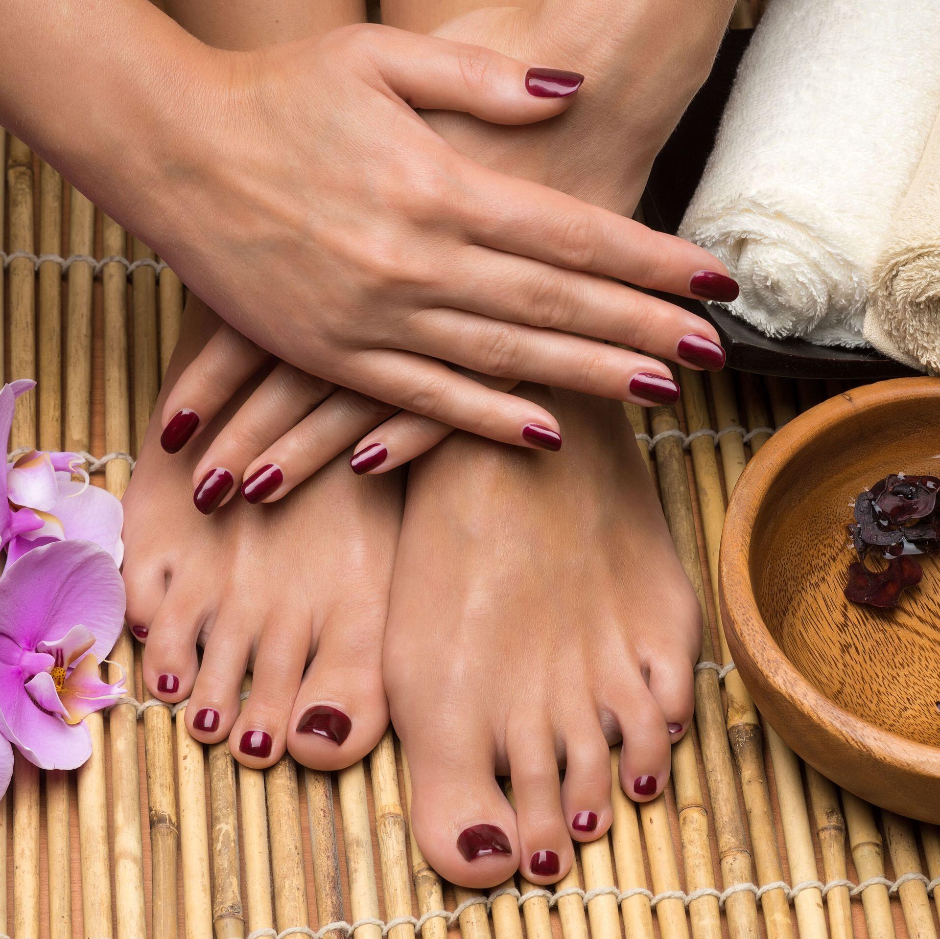 Dolce Vita Estetica.   Il tuo centro estetico a Mogliano Veneto   Scopri tutti i nostri trattamenti per la salute e la bellezza delle tue mani