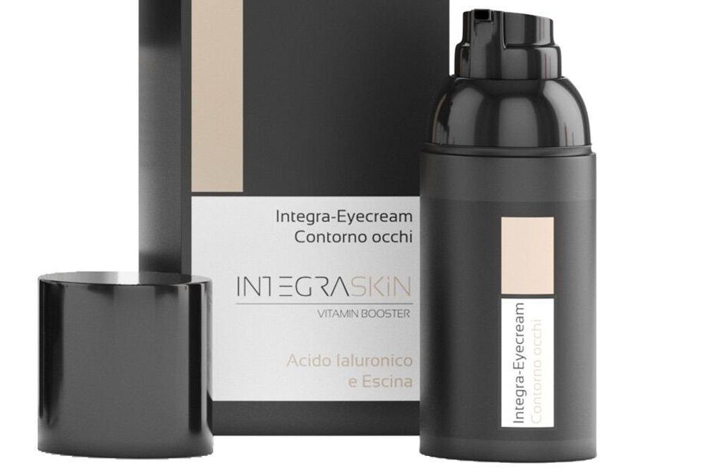 INTEGRA-EYECREAM