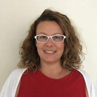 Dr. Gianna Cerrato
