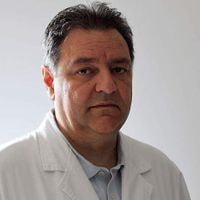 Dr. med. Alessandro Galdi