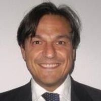 Dr. Med. Roberto Lagrotteria