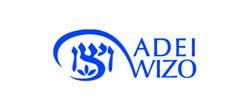 Adei Wizo
