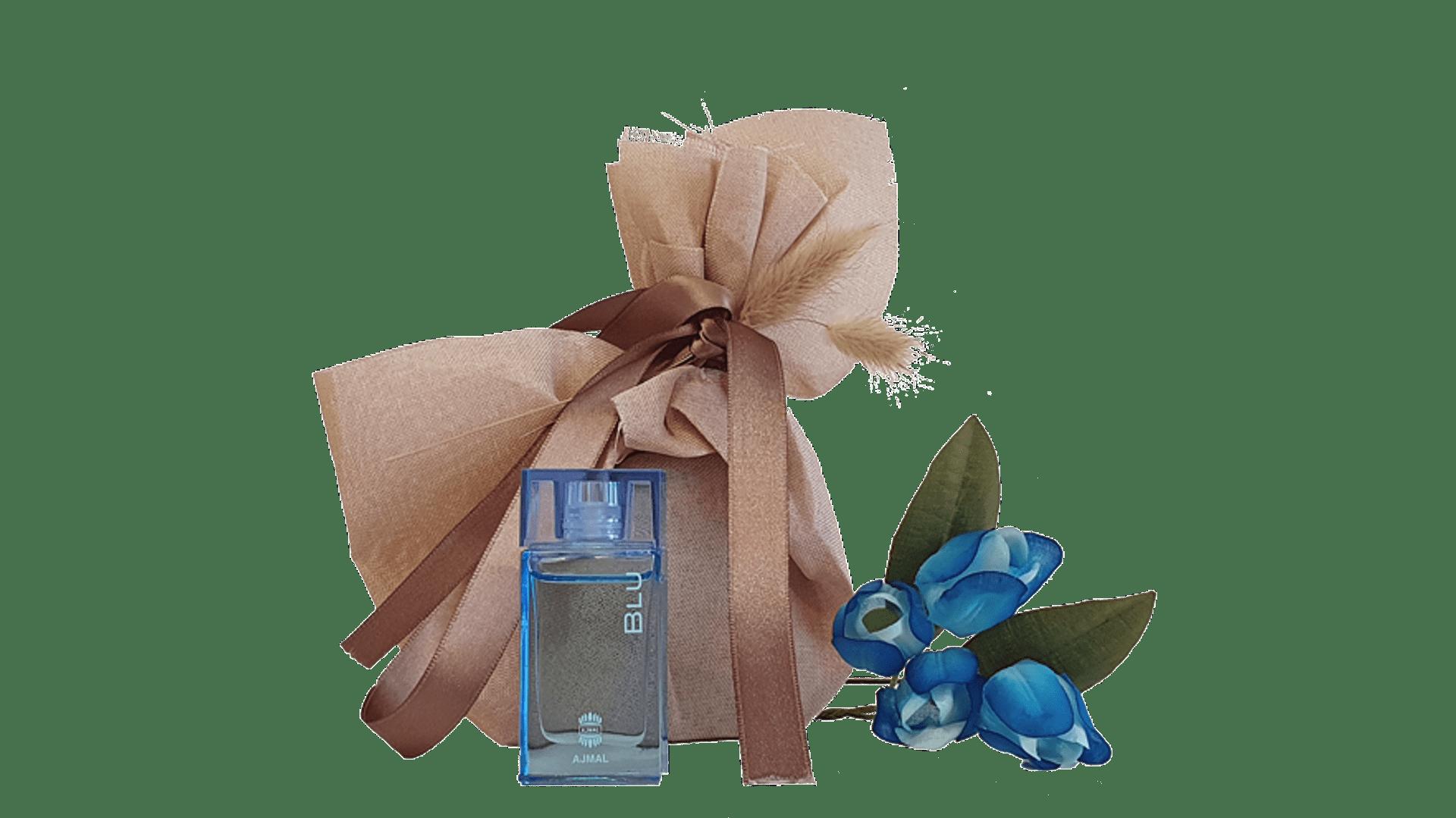 Acquista i brand esclusivi di Abadi swiss, i profumi dall'oriente per lei e per lui. Cofanetti regali e profumi per la casa