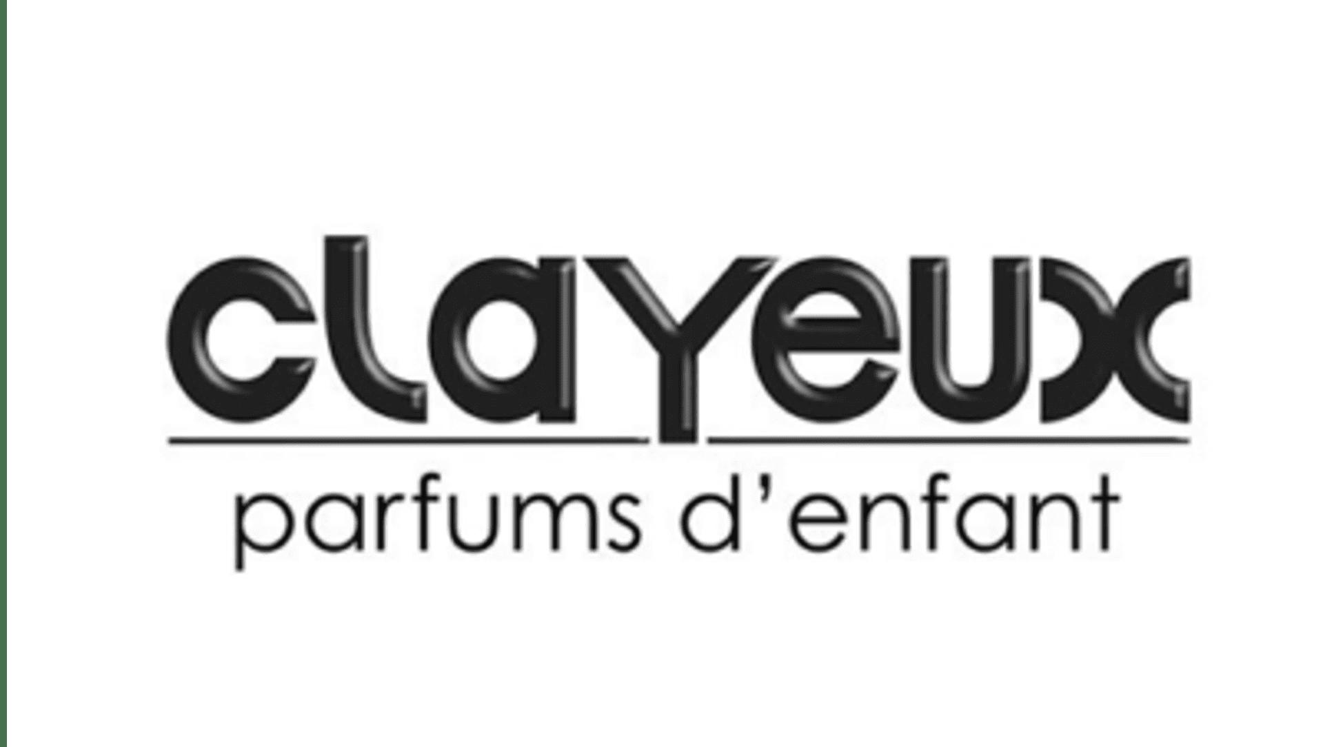 Clayeux parfums d'enfant