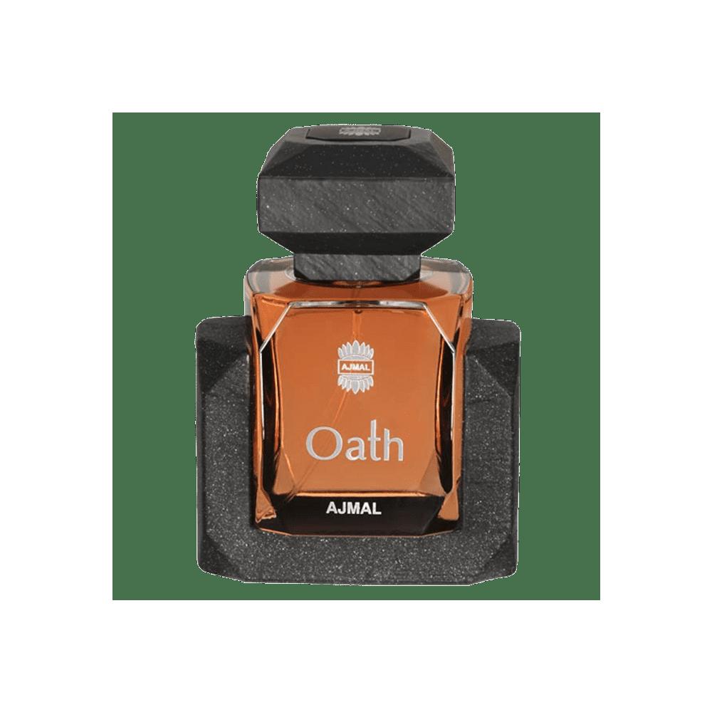 OATH FOR MAN