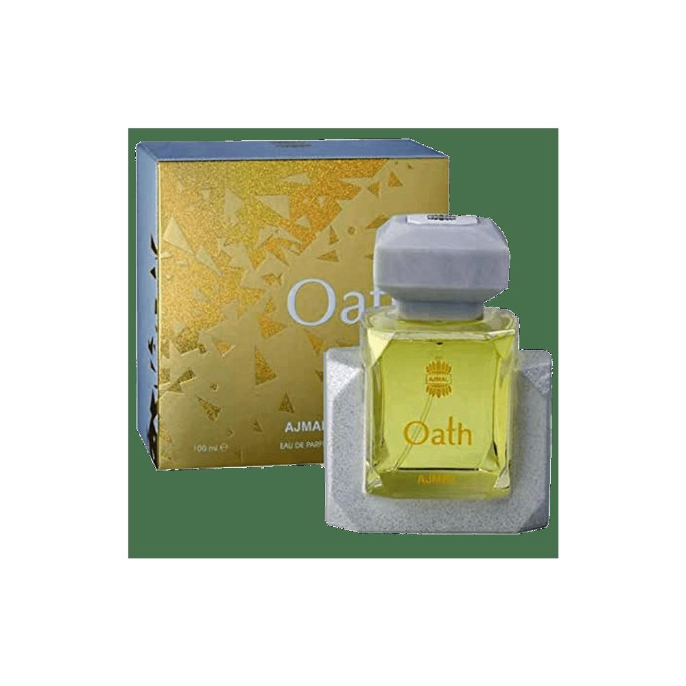 OATH FOR WOMEN