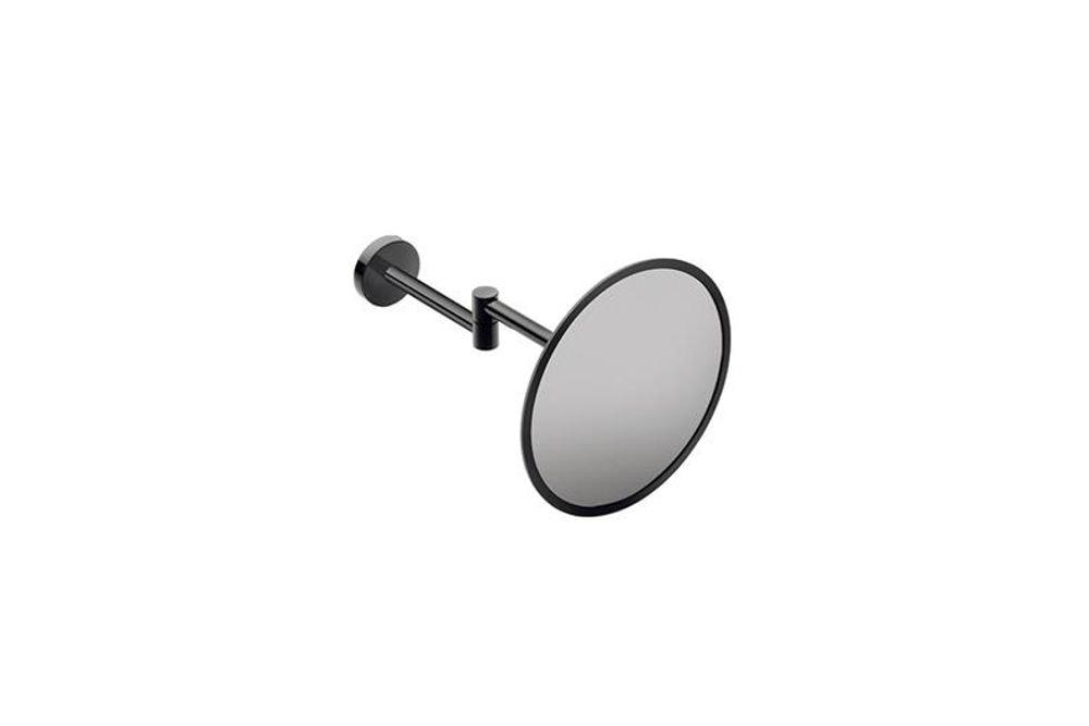 Black & White Specchio Ingranditore Muro