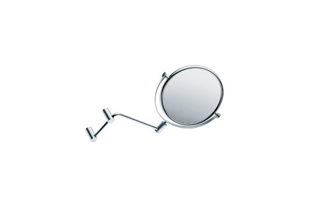 Minimalism Specchio Ingranditore Muro