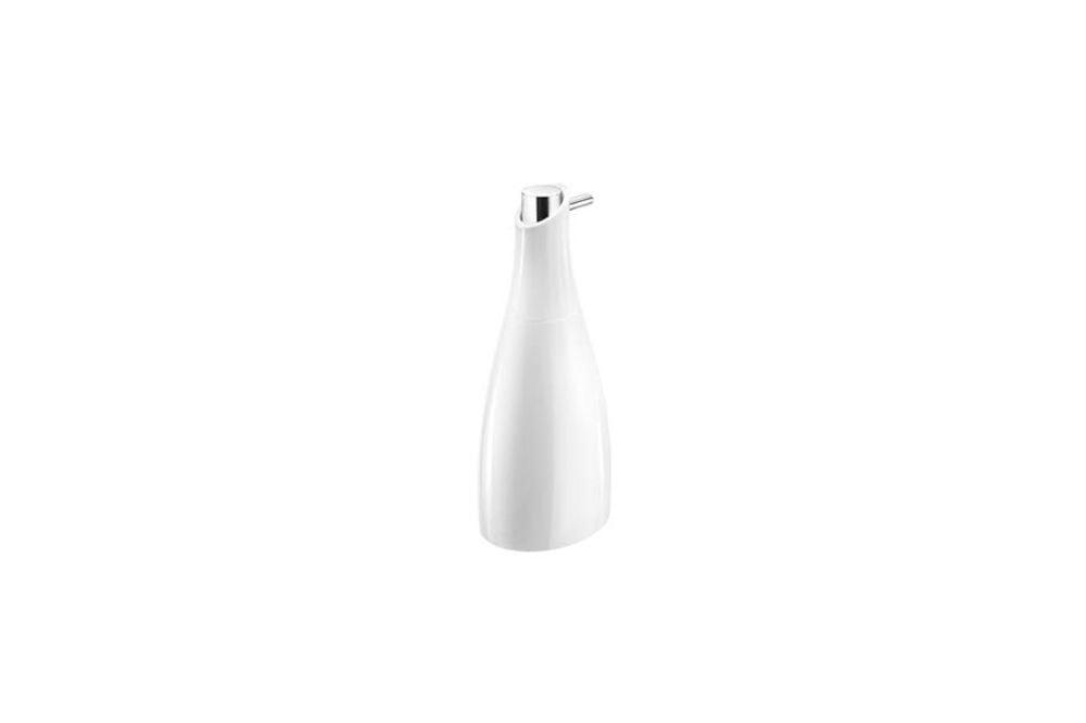 Saku Free Standing Dispenser