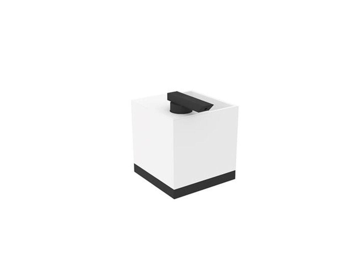 The Grid Dispenser+Portaspazzolini