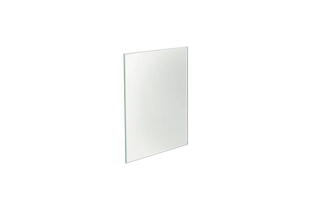 Mirage Specchio Per Mensola Rettangolare