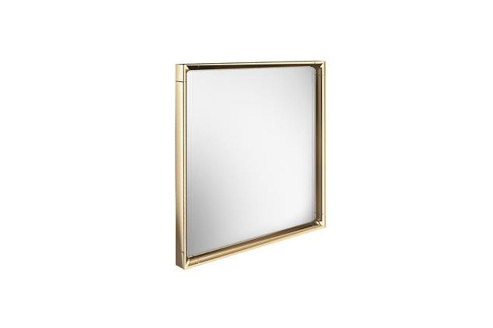 Mirage Specchio