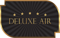 Deluxe Air