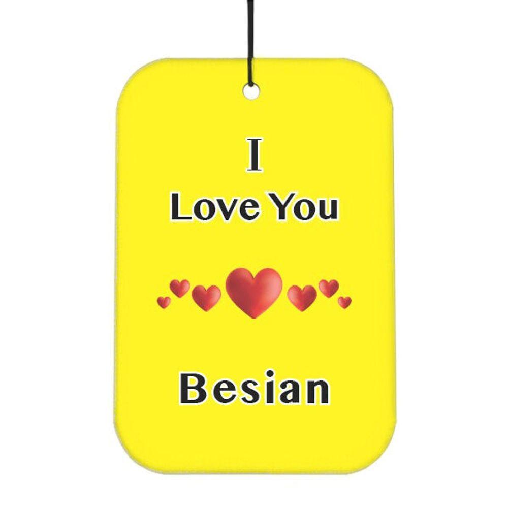 Besian