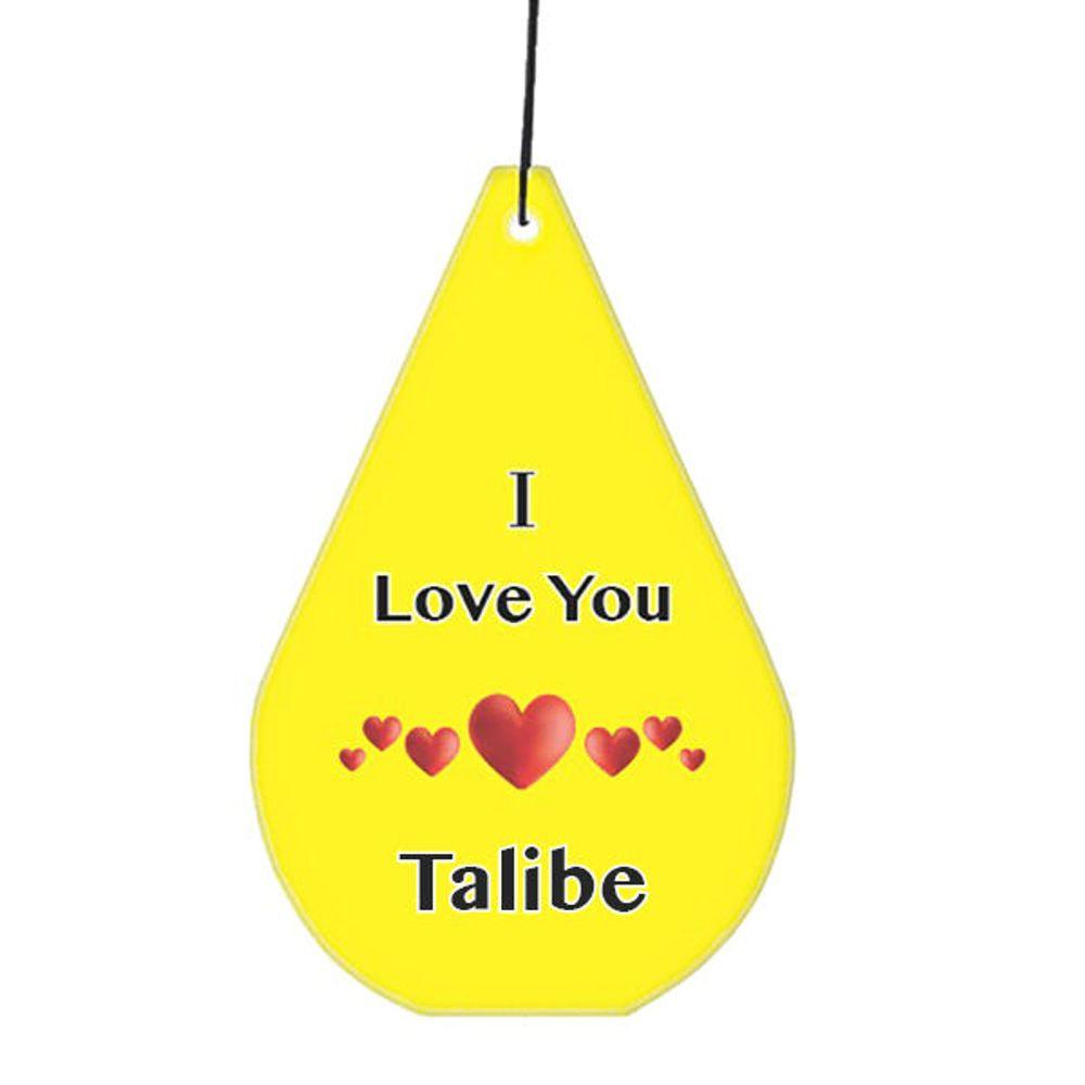 Talibe
