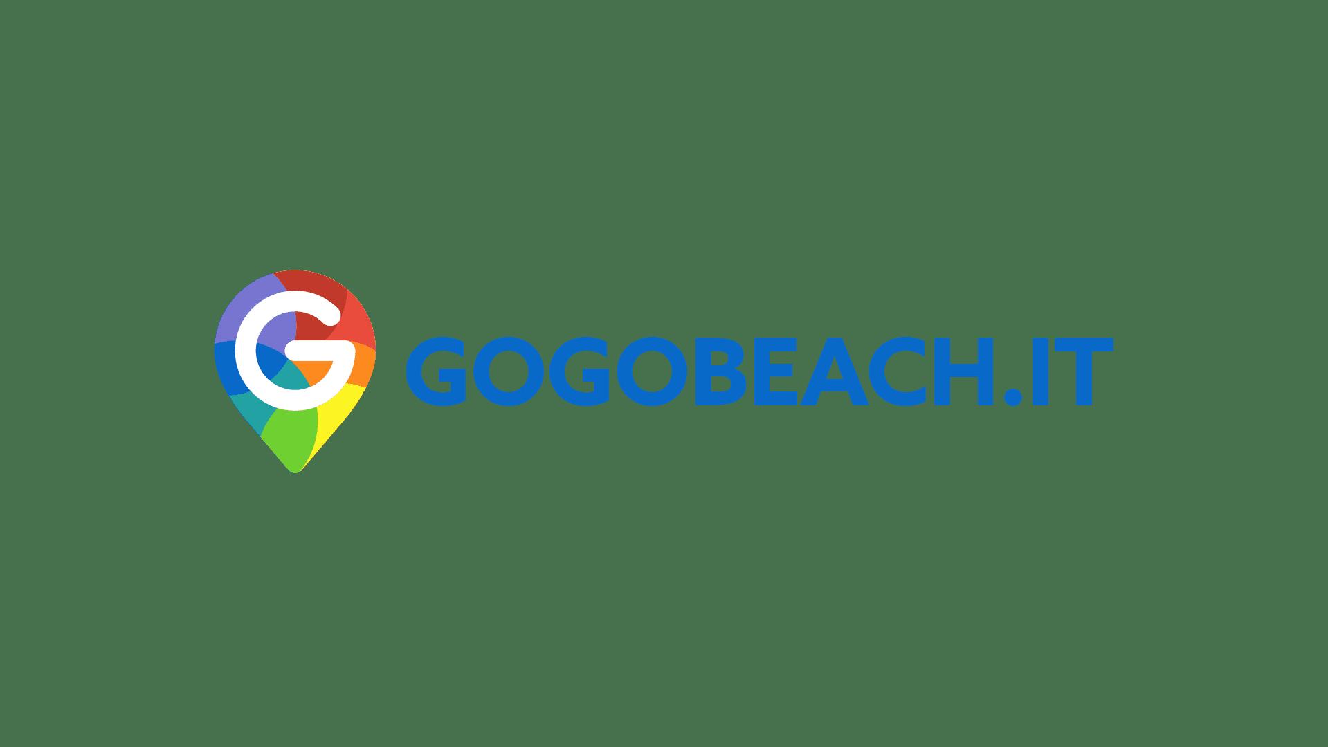 gogobeach