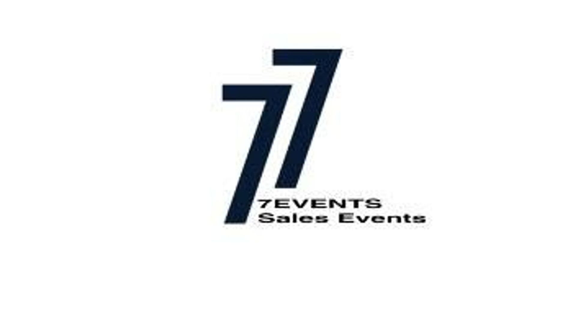7events