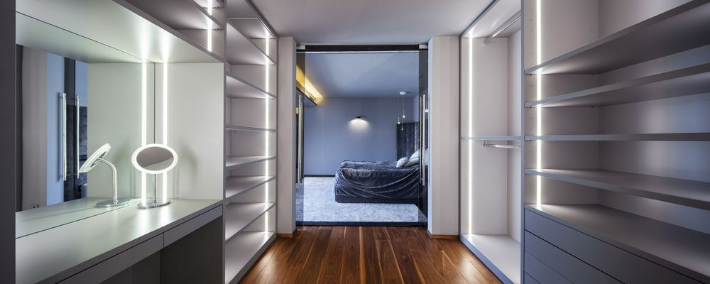 VILLA 8.5 ROOMS IN BRUSINO ARSIZIO