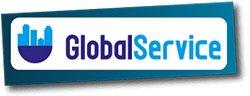 Global Service Swiss