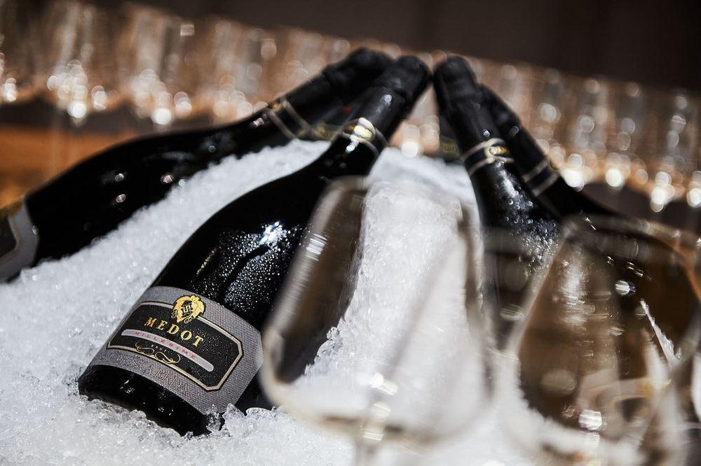 Premium vinsko popotovanje po stopinjah očeta rebule