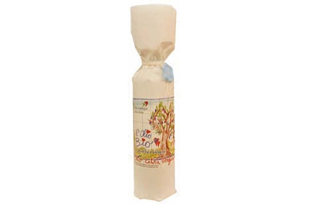 ANFOSSO - EXTRA VIRGIN OLIVE OIL BIO 5 DL
