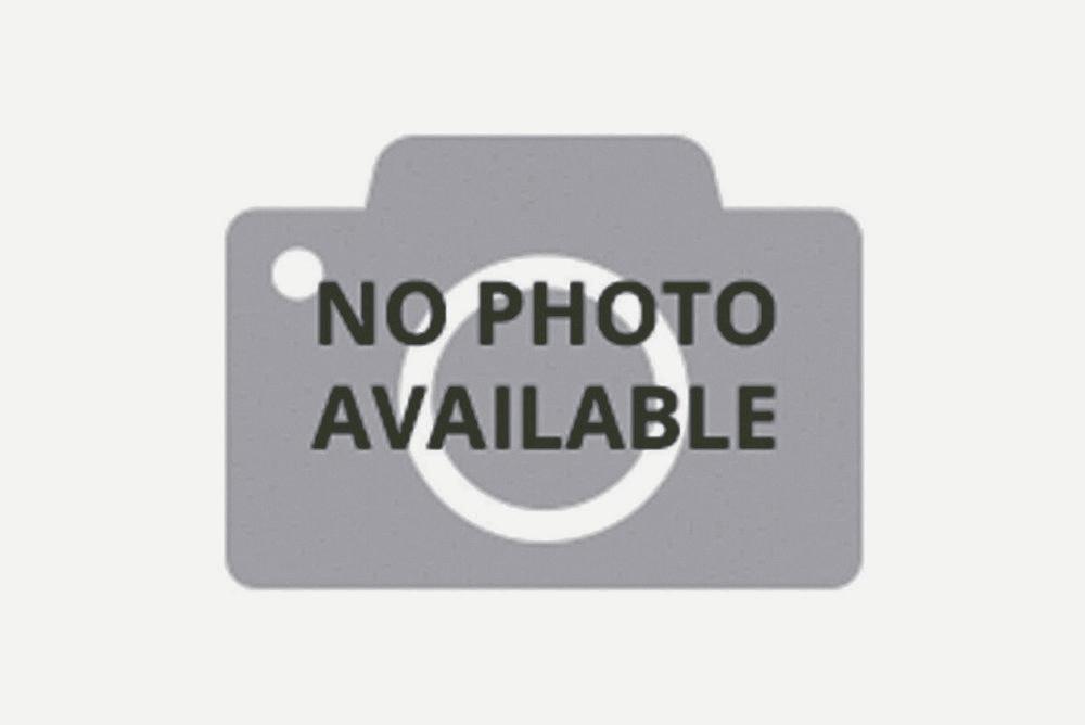 AMARONE VALPOLICELLA CA VENDRI DOCG 2016 - CARTONE 6 BOTTIGLIE X 7,5 DL