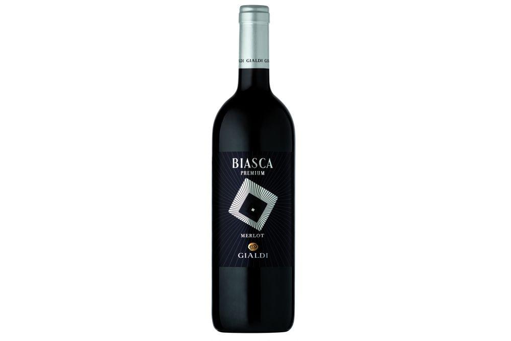 Biasca Premium