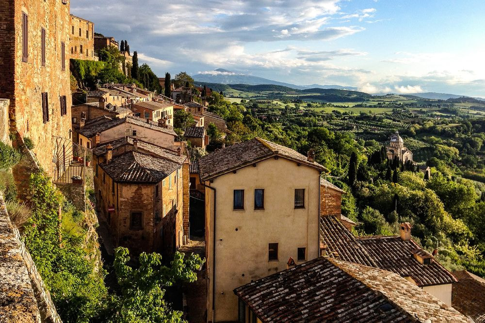 51 - Salame Toscana Piccola