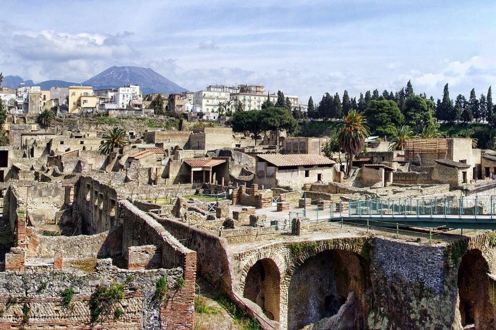53 - Romana Piccola