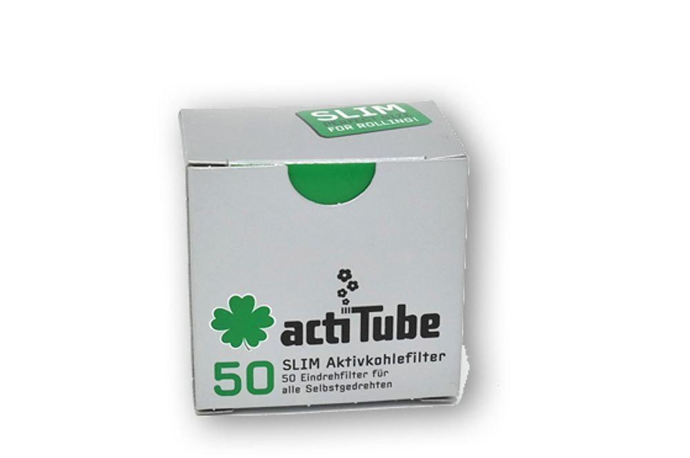 ACTITUBE SLIM