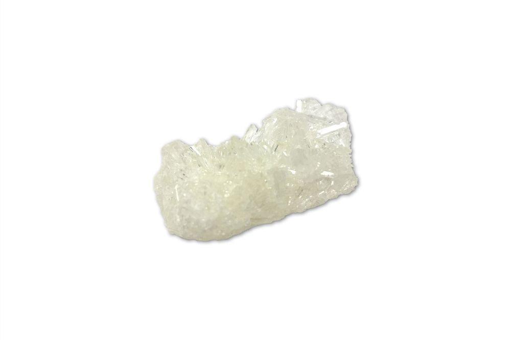 CBD PURE ISOLATE Crystal 99,74% 1g