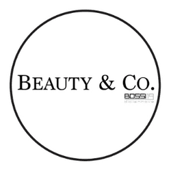 Beauty&Co By Bossi19