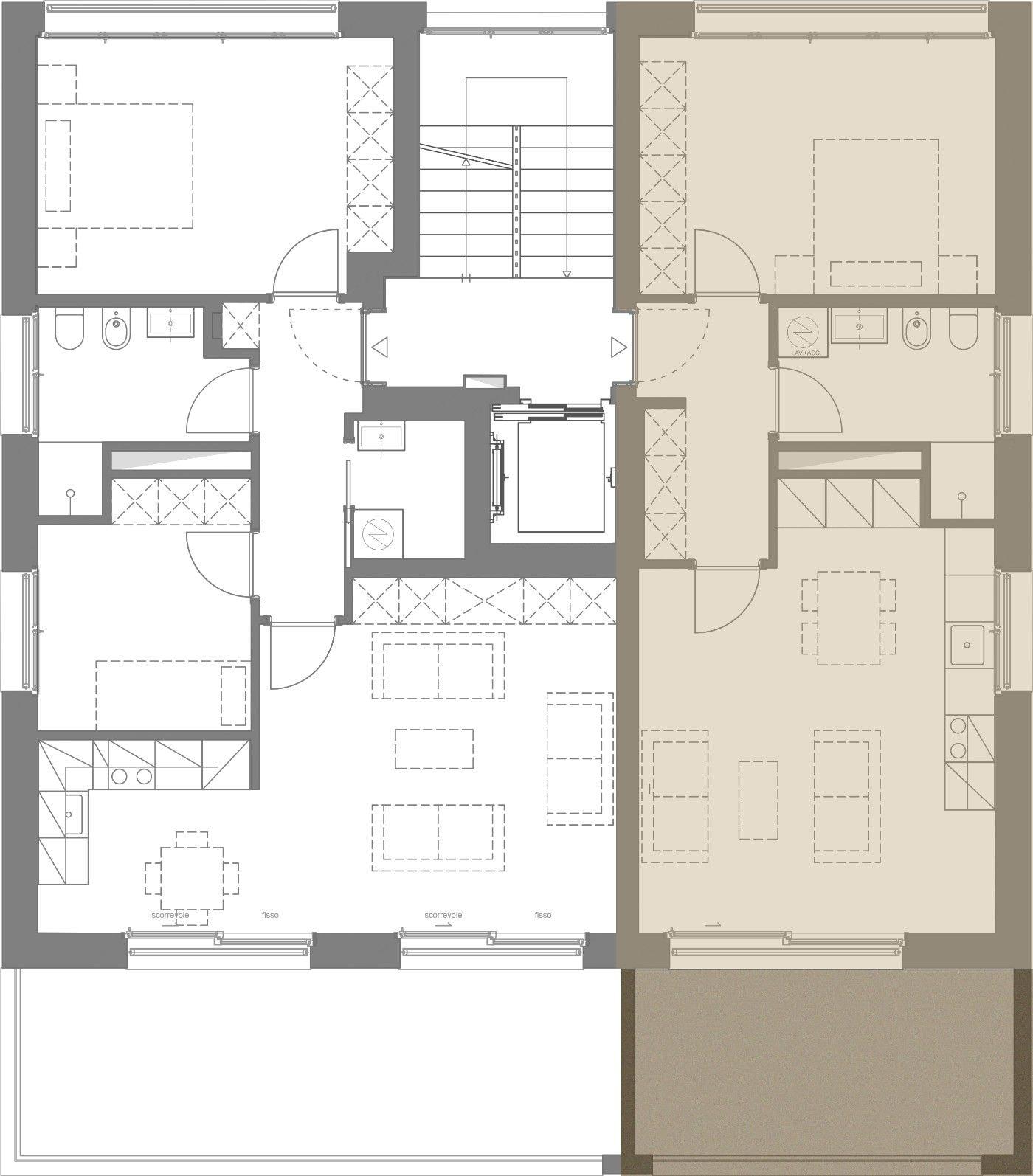 residenze4torri-piantina-Tip B.jpg