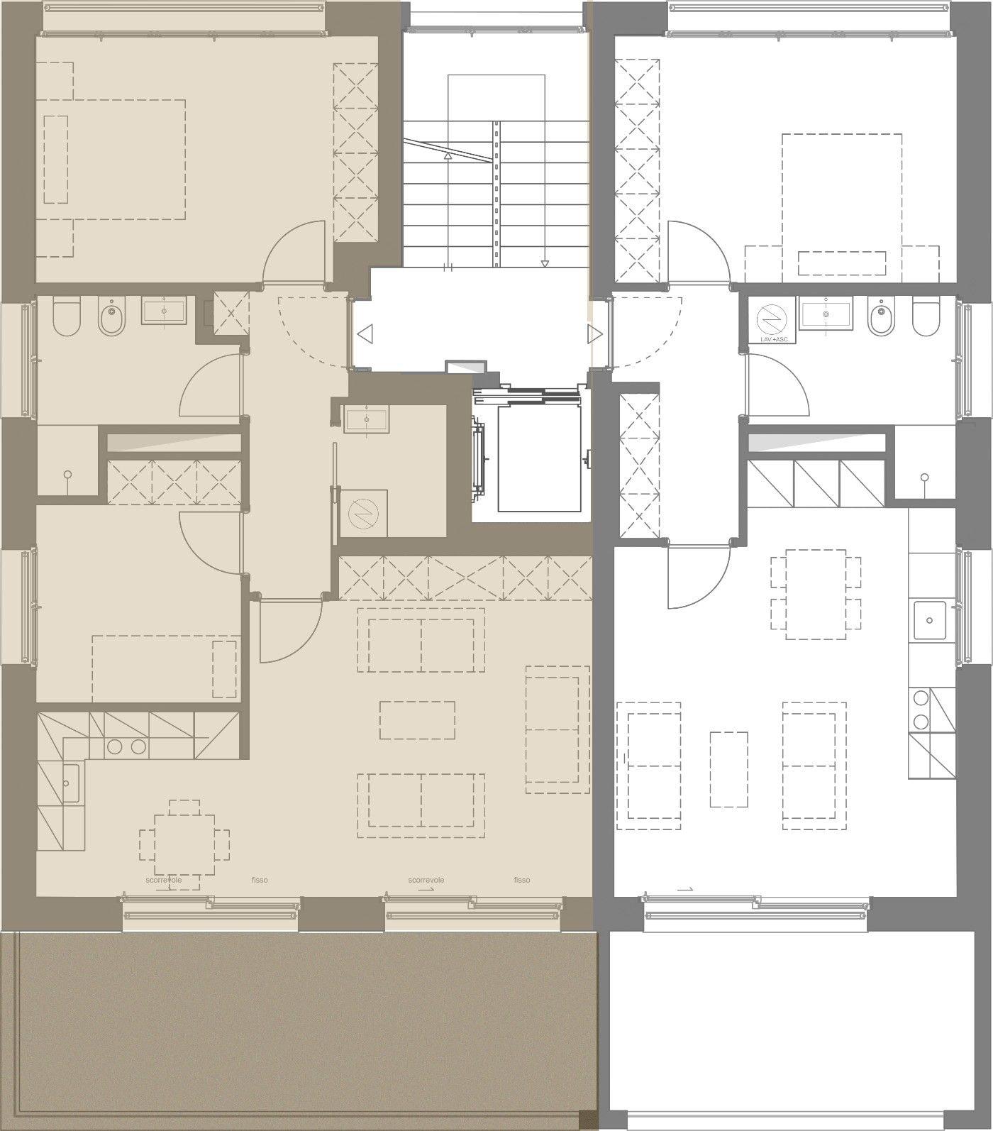 residenze4torri-piantina-Tip D.jpg