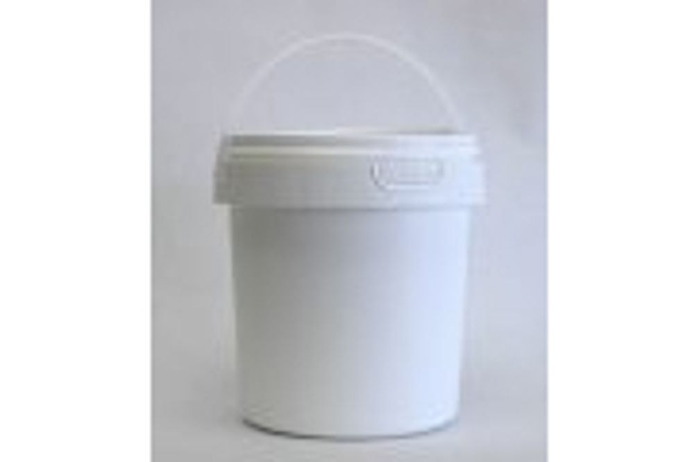 Plastic Honey Pail 3kg