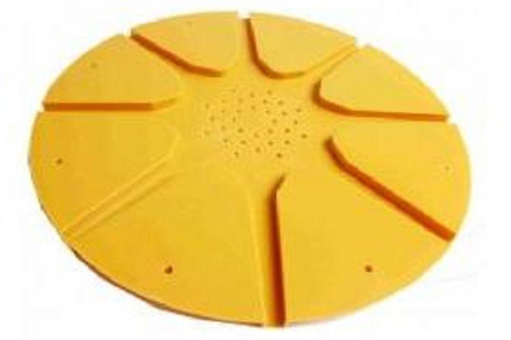 Bee Escape, 8-way, plastic