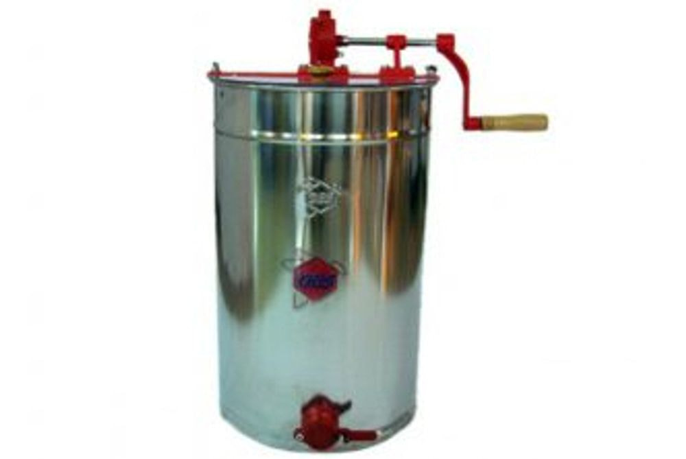 Extractor For Rent, daily plus deposit