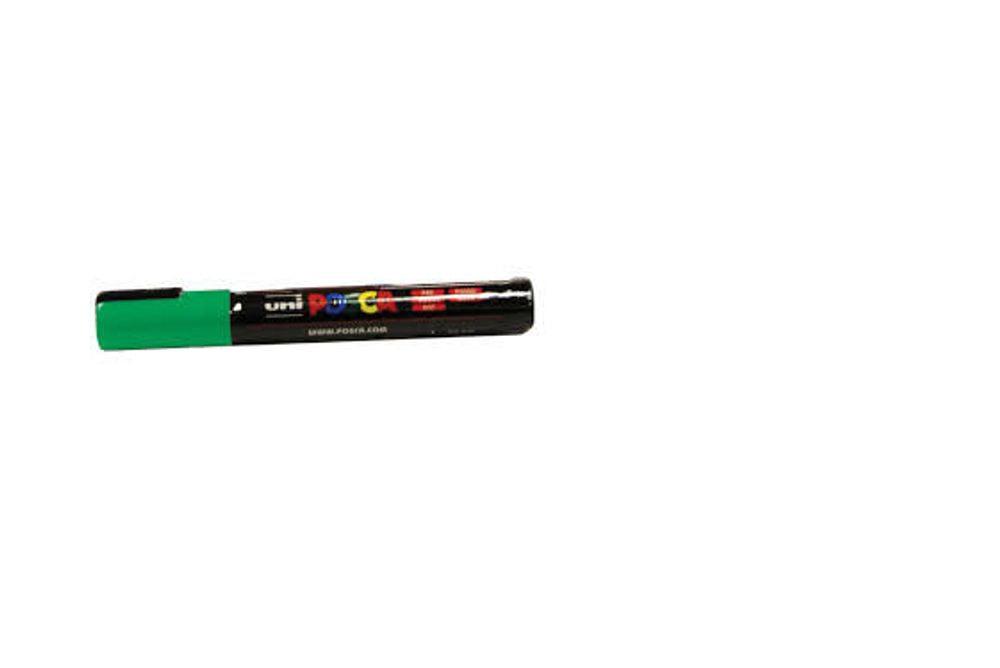 Queen Marking Pen, Green Marker