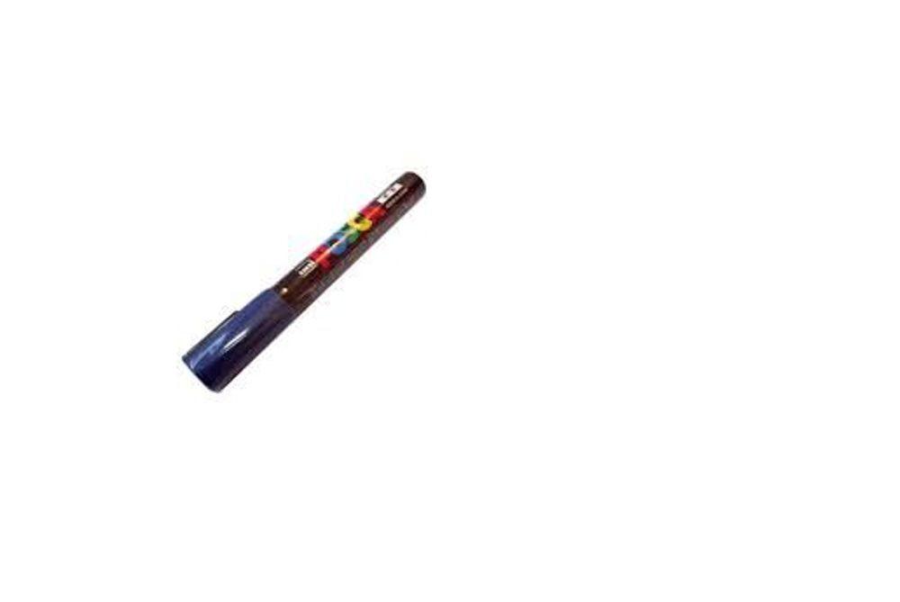 Queen Marking Pen, Blue Marker