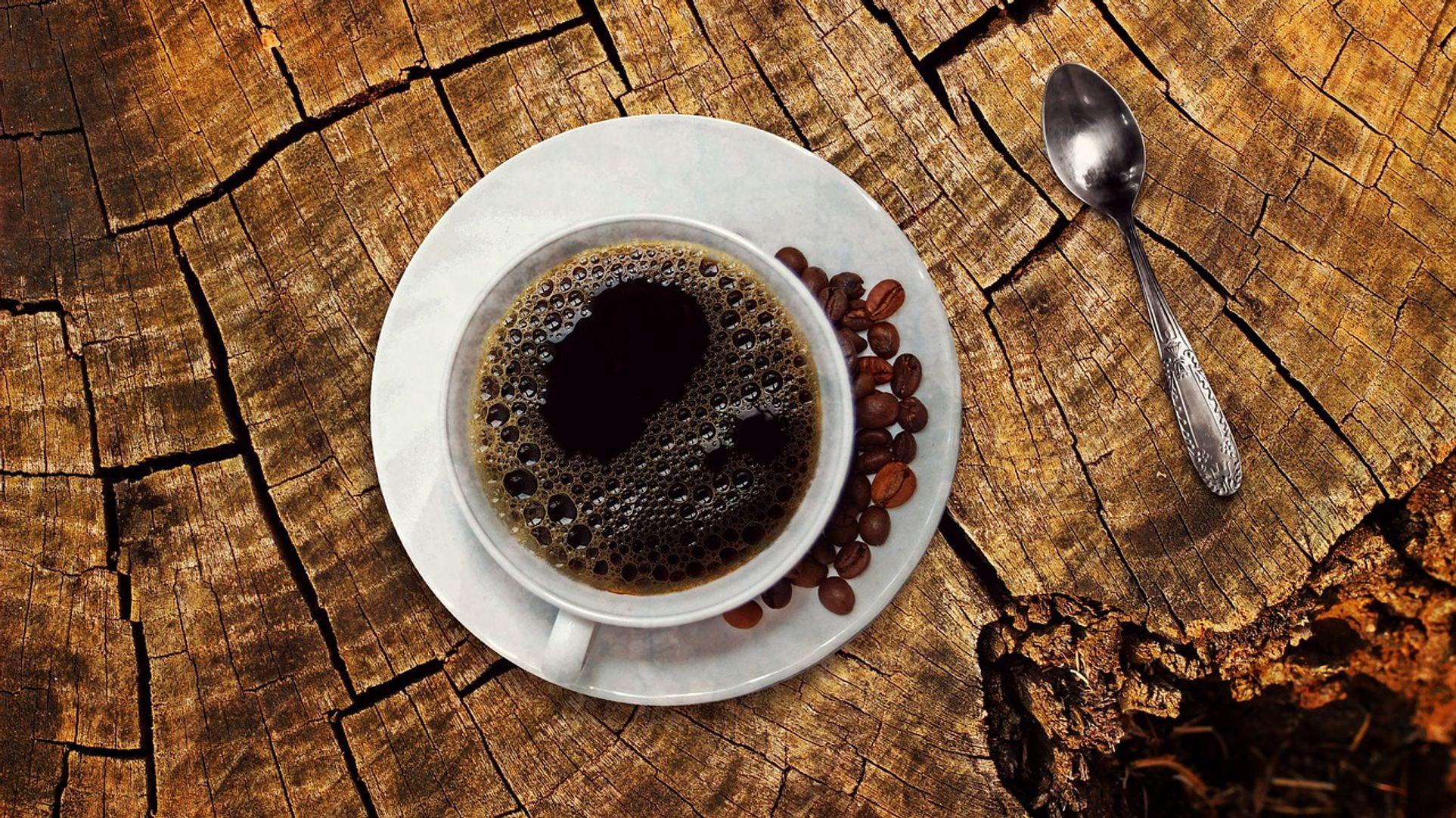La Golfo propone diversi tipi di miscele dal gusto diverso: armonioso e consistente, dolce e aromatico o corposo e avvolgente a seconda delle richieste e delle esigenze ma affianca ed assiste il cliente anche nella fornitura della necessaria componentistica e dell'appropriata attrezzatura da bar. caffè del golfo, caffè , capsule, emporio 9,