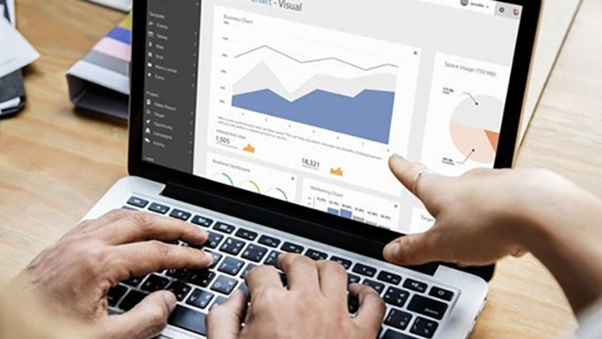 Why Small Businesses Should Tap Into the Power of Big Data