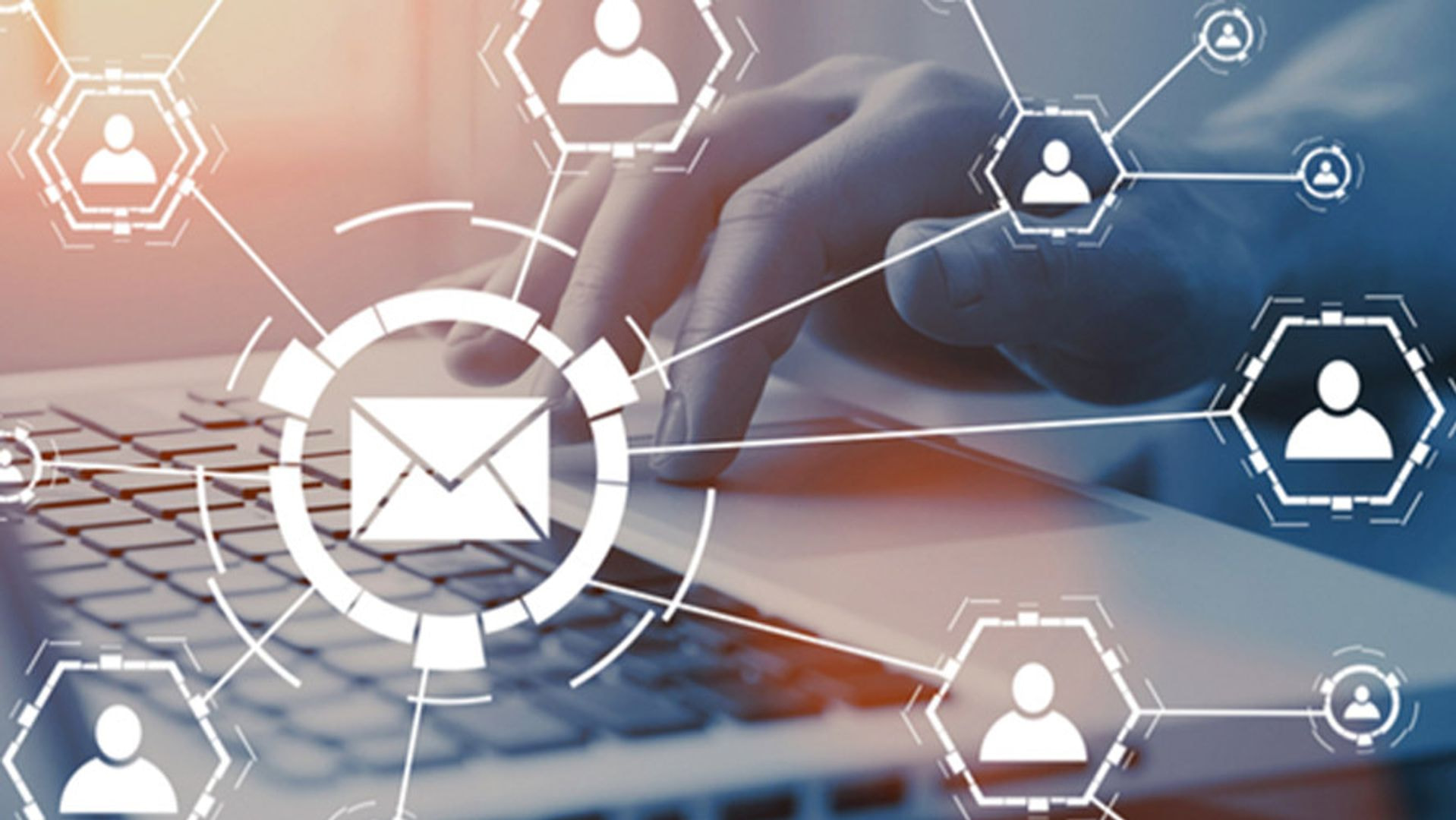 10 Essential Email Marketing Tips
