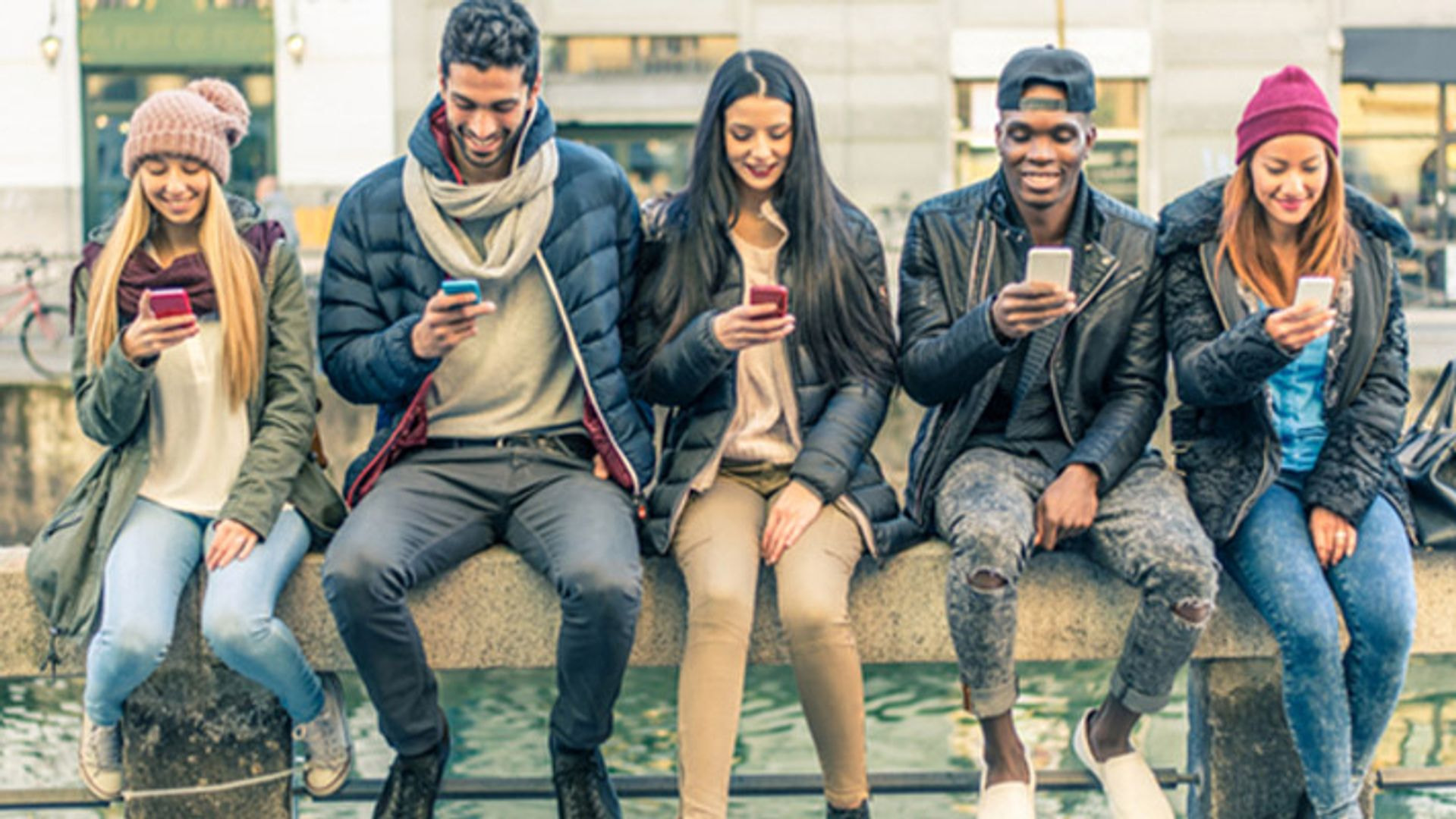 How Do You Increase Your Clients Loyalty with Your Mobile App