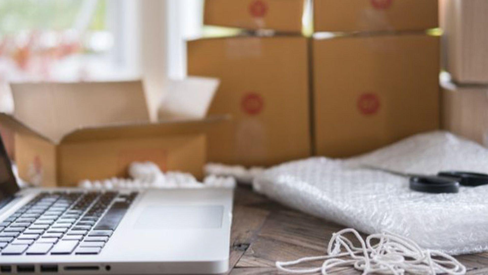 Marketplace Sales Vs. E-Commerce Sales - What Suits You?