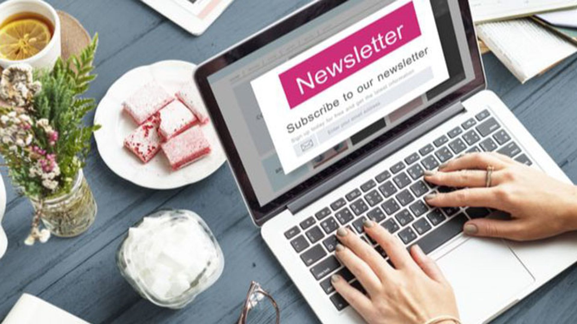 Best Marketing Practices - How to Prepare a Really Good Newsletter