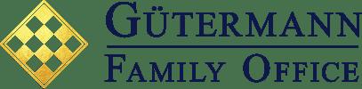 logo gutermann family office