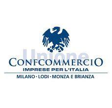 confcommercio_imprese_perl_italia