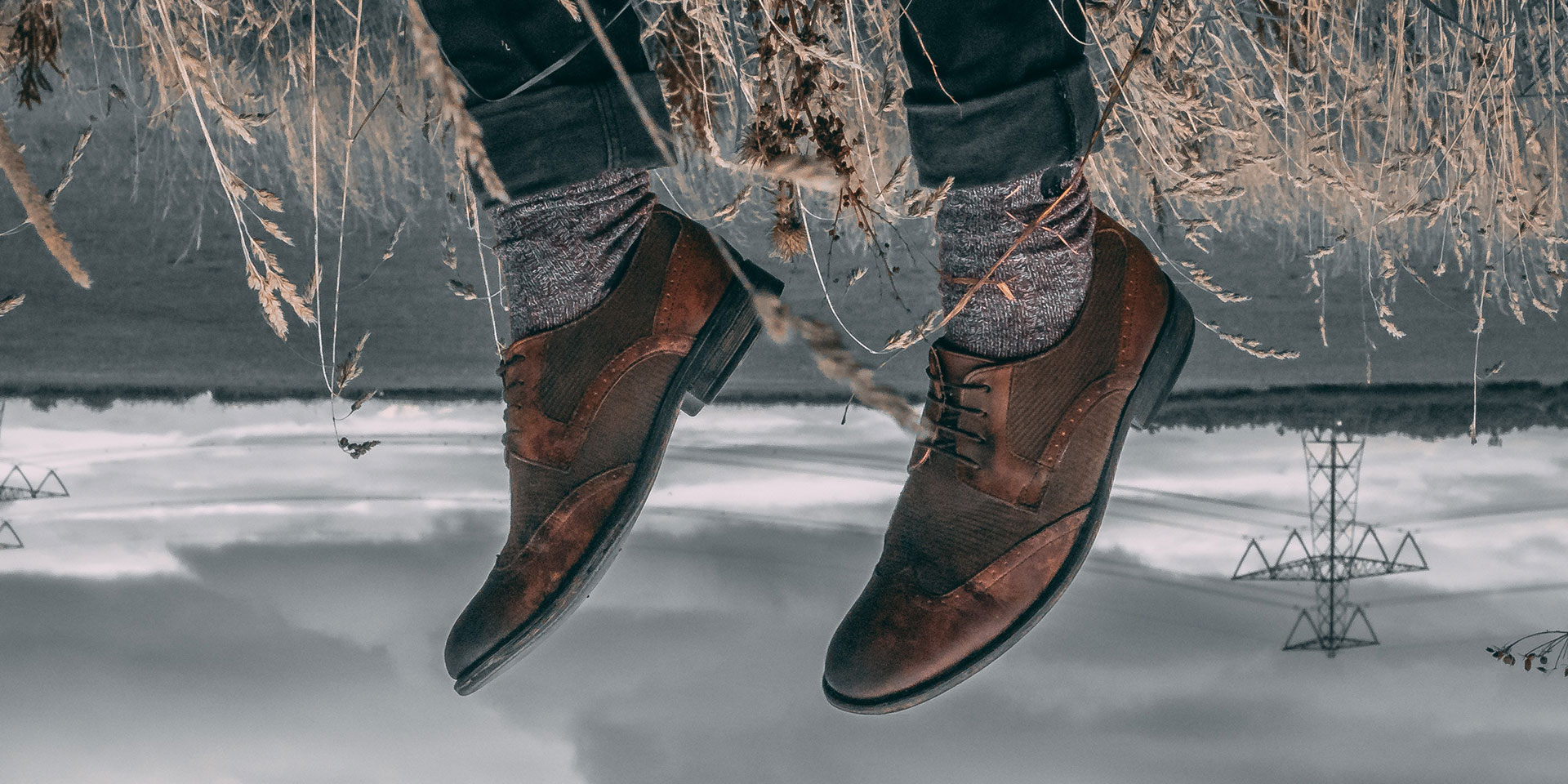 How to Thrive When Others Struggle: Step Into Your Customer's Shoes