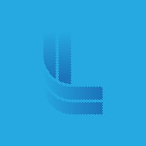 Lirax.org