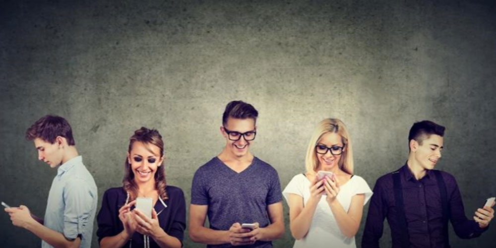 Why Generation Z Shoppers Matter for Your Business